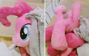 MLW Minky Plush Washing Guide 4.png