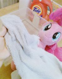 MLW Minky Plush Washing Guide 3.png