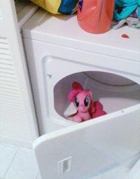 MLW Minky Plush Washing Guide 12.png
